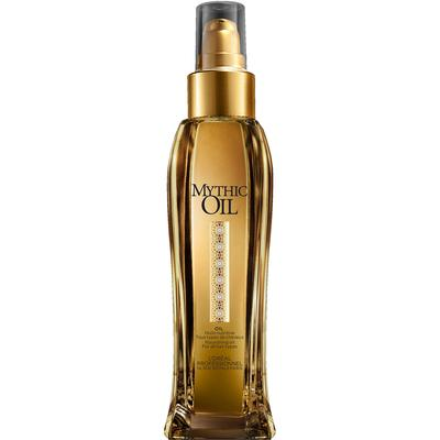 L'Oreal Professionel Mythic Oil