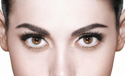 Ladies, Ini Dia Rekomendasi Eyeliner yang Cocok untuk Mata Sensitif