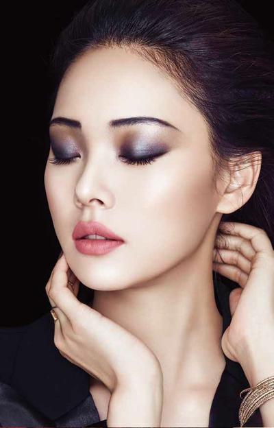 Inilah 4 Tren Make Up Korea yang Akan Booming di Tahun Ini, Siap Ikutan?