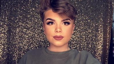 Hah Pria Jago Make Up? Ini Dia Beberapa Beauty Influencer Laki-Laki yang Kamu Harus Tahu!