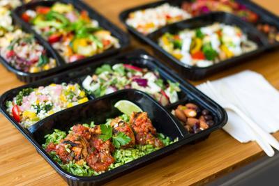 Mau Coba Bisnis? Ini 5 Peluang Usaha Kuliner di Tahun 2018 yang Harus Kamu Coba!