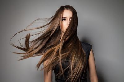 Apa Kelebihan Shampoo Metal untuk Rambut? Temukan Jawabannya di Sini!