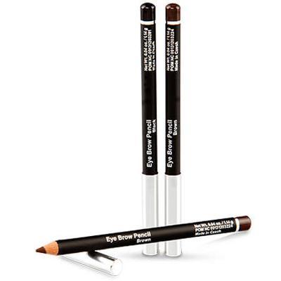 LT Eyebrow Pencil