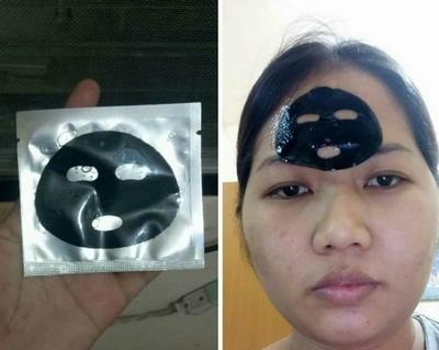 Miris Banget! Cewek Ini Ketipu Belanja di Online Shop! Pesen Masker Yang Datang Malah....