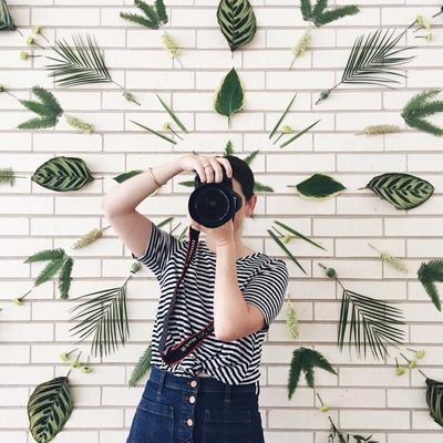 Ragu Untuk Memprivate Instagram? Inilah Alasan Kenapa Kamu Wajib Melakukannya, Ladies!
