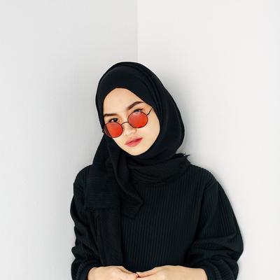 Masih Hits Sampai Sekarang, Inilah Gaya Hijab yang Menjadi Pilihan Kekinian Para Wanita Hijabers