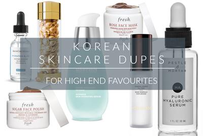 Apa pendapat kamu tentang skin care yang mahal?