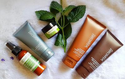 Ladies, Skincare dari Sensastia Botanicals Bagus Enggak?? Review Dong...
