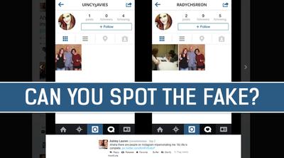 Tidak Bisa Dipungkiri, Inilah Kebiasaan Buruk dalam Penggunaan Instagram, Ladies!