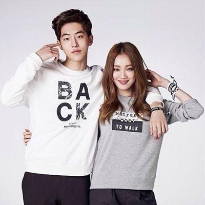 Ternyata Begini Gaya Pacaran Orang Korea, Apakah Sama dengan Percintaan di Drama Korea?