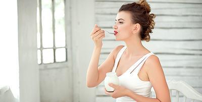 Terapkan Cara Ini Kalau Enggak Mau Diet Kamu Tiba-tiba Gagal di Tengah Jalan!