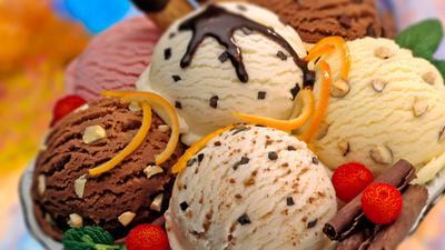 Slurp! 4 Varian Rasa Es Krim yang Paling Populer Ini Udah Pernah Kamu Coba Belum?
