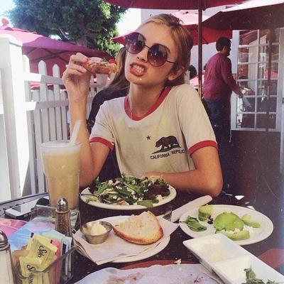 Stop Makan! Berikut Ada Beberapa Daftar Makanan yang Berbahaya Jika Kamu Konsumsi Bersamaan