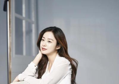 Fantastis! Para Artis Korea Ini Dibayar Hingga Rp 1 Miliar per Episode!
