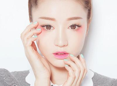 #FORUM Dear Beautynesian, Kalian Setuju Gak Sih Dengan Forum di Beautynesia??