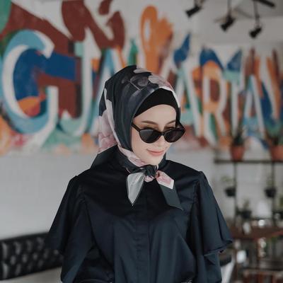 Headscarves Alike Hijab