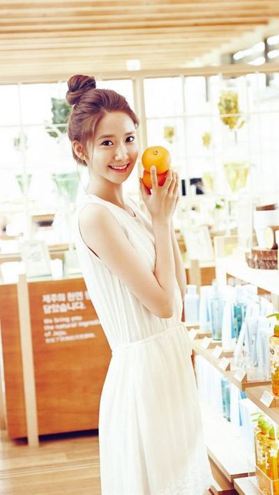 Takut Beli Full Size? 7 Brand Make Up Korea Terkenal Ini Menyediakan Sample dengan Harga Murah