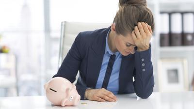 #FORUM Ladies, gimana cara mengatur uang yang baik menurut kalian?