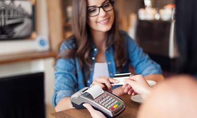 #FORUM Punya Kartu Kredit, Perlukah??