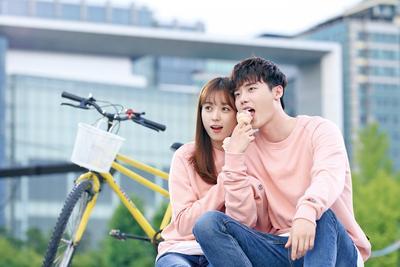Biarpun Aneh, Tapi 4 Adegan Ini Bisa Bikin Drama Korea Makin Seru! Setuju?