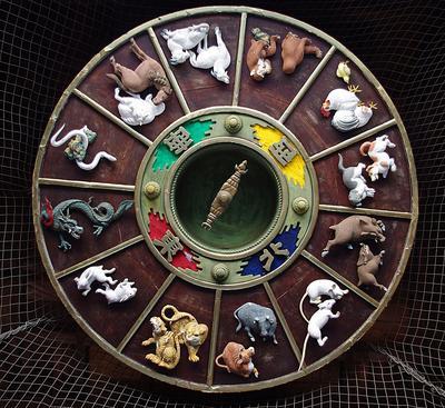 Apa Itu Shio dan Zodiak? Cari Tahu Perbedaannya di Sini!
