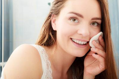 #FORUM Apa Makeup Remover yang Ampuh Angkat Kotoran dan Tidak Pahit??