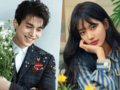 #FORUM Cantik dan Ganteng! Setuju Gak Kalian Suzy Jadian sama Lee Dong Wook???
