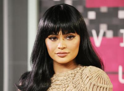 #FORUM Ladies, Kalian Ada yang Suka Pakai Wig Gak Sih??? Sharing Yuk!