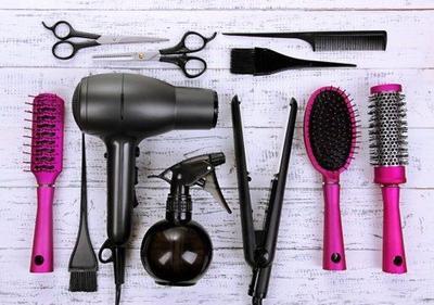 Ada-ada Aja! Ini Dia 7 Hair Tools Aneh tapi Inovatif yang Ada di Dunia!