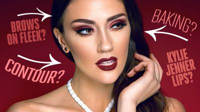 #FORUM Apa Produk Makeup yang Paling Kamu Enggak Suka??? Sharing Yuk!!