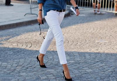 4 Hal Ini Wajib Jadi Perhatian Kamu Ketika Ingin Membeli Celana Jeans di Toko Online!