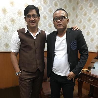 Wah! Ini Dia Daftar Artis Indonesia yang Sudah Saling Bersahabat Sejak Lama