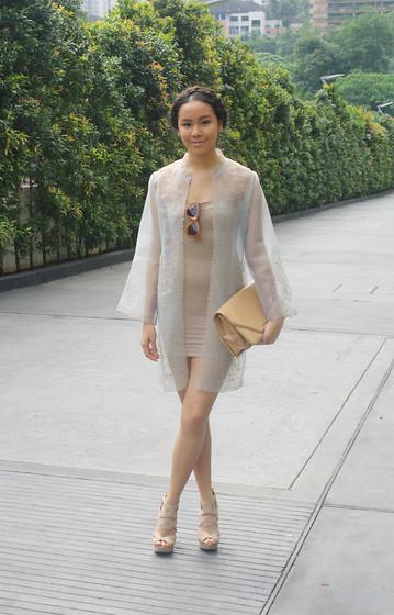 Pilihan Baju Kondangan yang Elegan, Simpel, dan Multifungsi yang Harus Kamu Miliki
