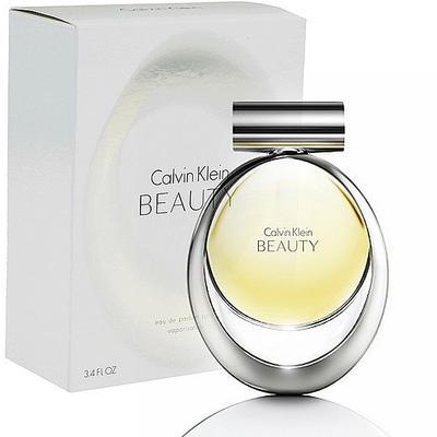 Calvin Klein Beauty Woman