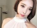 #FORUM Perubahan Dasyat Nan Mempesona Dari Operasi Plastik Terkenal Gangnam Korea