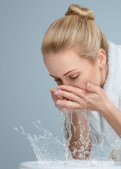 Sabun Wajah yang Comedogens