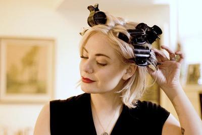 Rawat Rambutmu dan Taklukan Rambut Ekor Bebak dengan Cara Berikut Ini, yuk!