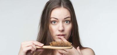 #FORUM Gimana Cara Mencegah dan Mengatasi Kerontokan Rambut??