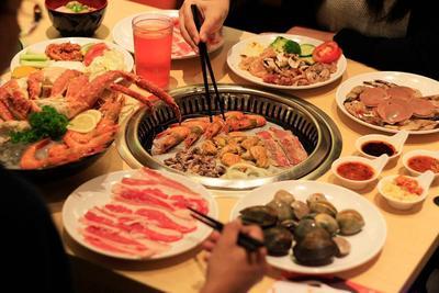 #FORUM Minta Tips Makan di Restoran All You Can Eat