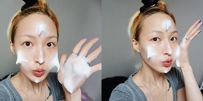 Hati-hati Ladies, Kesalahan Perawatan Wajah Seperti 4 Hal Ini Malah Bisa Merusak Kulitmu!