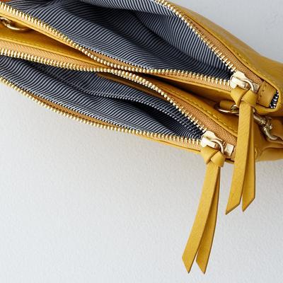 Life Hack! Kurang dari 5 Menit Mengatasi Resleting Tas Macet dan Rusak dengan Mudah