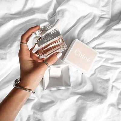 Ladies, Perhatikan 6 Hal Ini Sebelum Kamu Membeli Parfum Secara Online