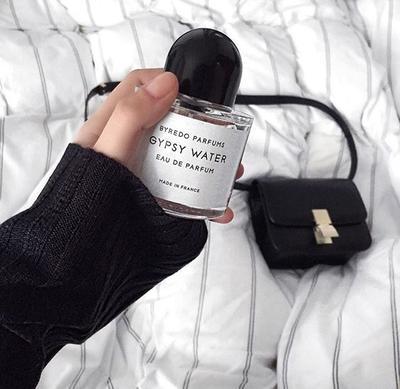 Ketahui Ketahanan Parfum Sesuai Harapan Kamu