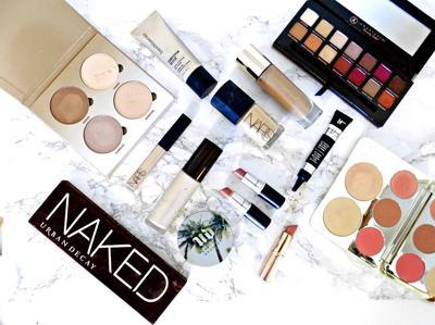 Jangan Sampai Menyesal! Lakukan Hal Ini Dulu Sebelum Membeli Make Up High End