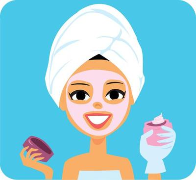 Baking Soda, Olive Oil and Honey for Glowing Skin!