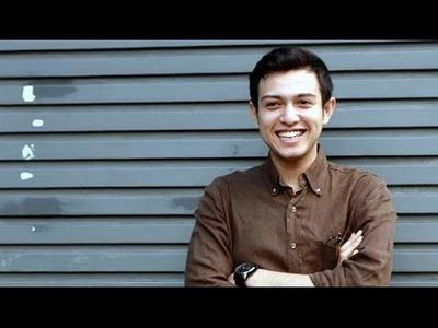 Ganteng Abis! 6 Artis Indonesia Ini Ternyata Telah Menjadi Duda Sebelum Usia 30 Tahun, Lho!
