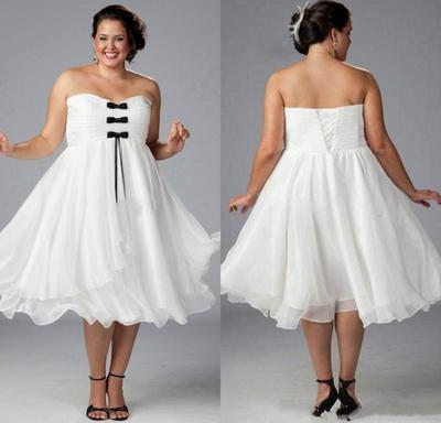 Dress dengan Potongan Terbuka? Why Not!