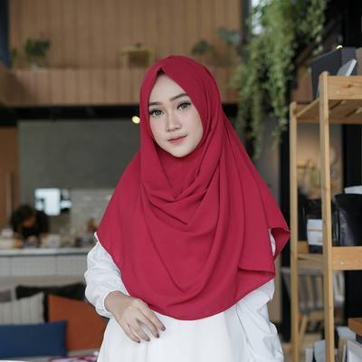 Ini Dia Rekomendasi Online Shop yang Menjual Hijab dengan Bahan Kekinian dengan Harga di Bawah 100 Ribu