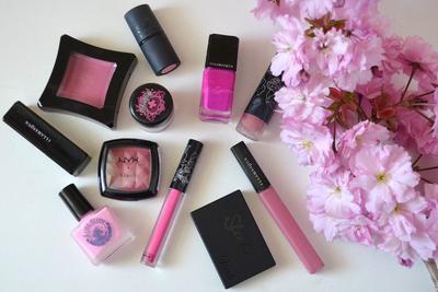 #FORUM Pakai Makeup Kadaluarsa Apakah Berbahaya??