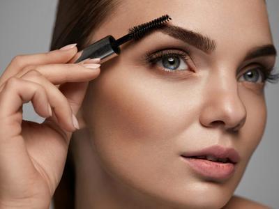 #NEWS Bikin Alis Jadi Lebih Mudah dengan Rekomendasi Powder Brown untuk Makeup Natural
